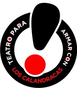 calandracas LOGO new