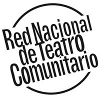 logo-red-nac-de-teatro